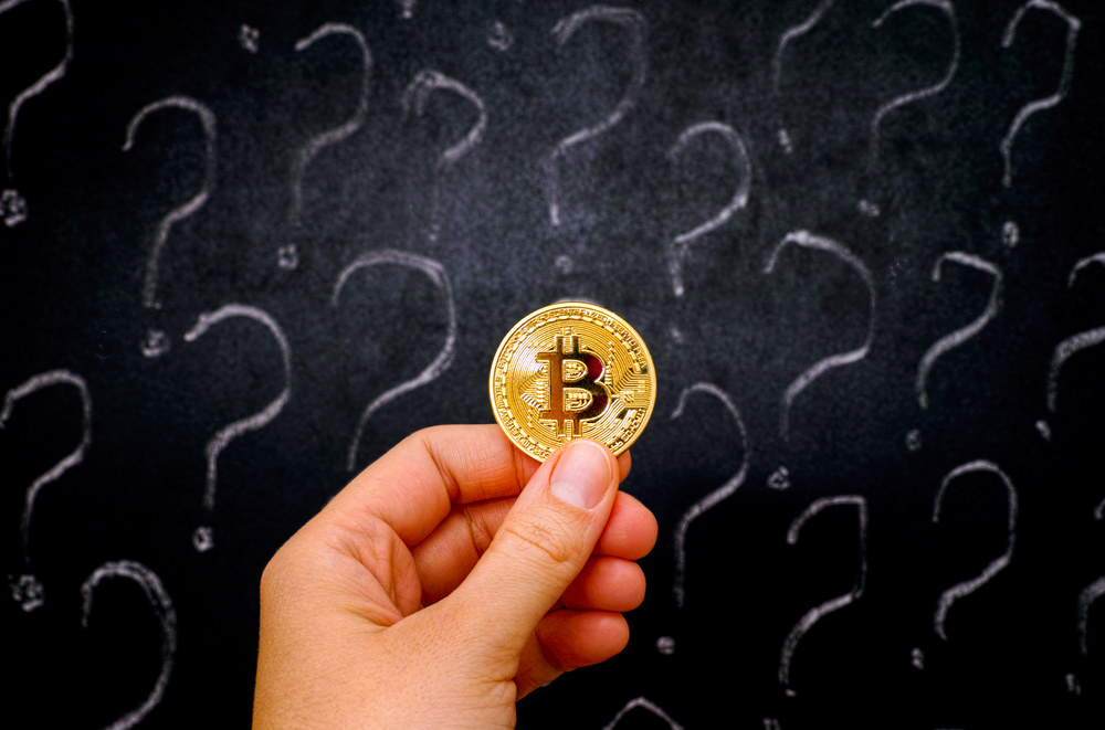 bitcoin, cryptocurrency, money,
