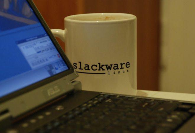 freelance writer, freelance writing, freelancers, journalancer, laptop, coffee, morning routine