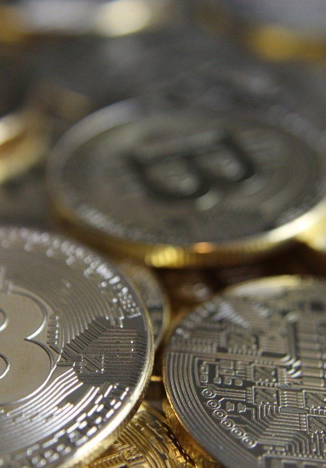 bitcoin, ethereum, cryptocurrency, STO,